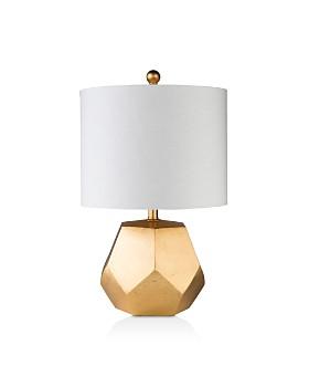 Surya - Fielding Table Lamp