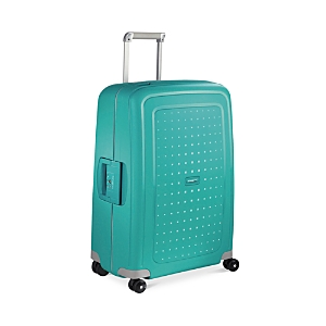 Samsonite S'Cure Hardside 30 Spinner