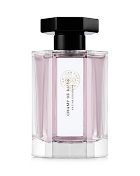 L'Artisan Parfumeur - Champ de Baies Eau de Cologne