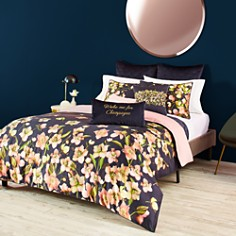Ted Baker - Arboretum Bedding Collection