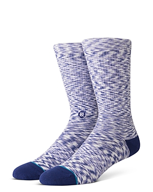 Stance Marne Variegated Socks