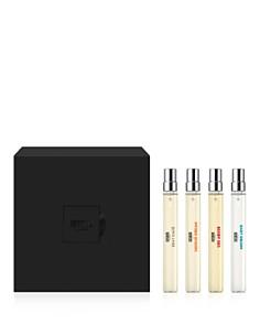 Jusbox Eau de Parfum Collection Box - Bloomingdale's_0