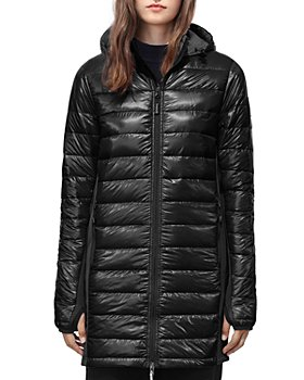 Canada Goose - Hybridge Lite Coat