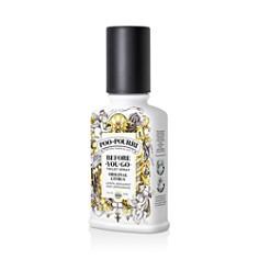 Poo~Pourri Original Citrus Toilet Sprays - Bloomingdale's_0