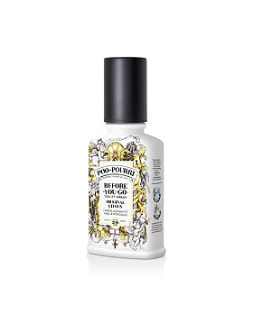 Poo~Pourri - Original Citrus Toilet Sprays