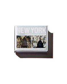 Rizzoli New York: A Photographic Album - Bloomingdale's_0