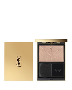 Yves Saint Laurent - Couture Highlighter