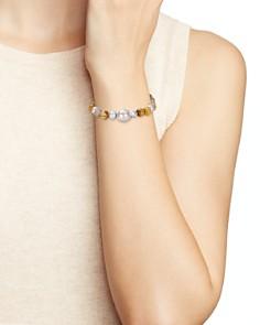 Chan Luu - Stretch Bracelet