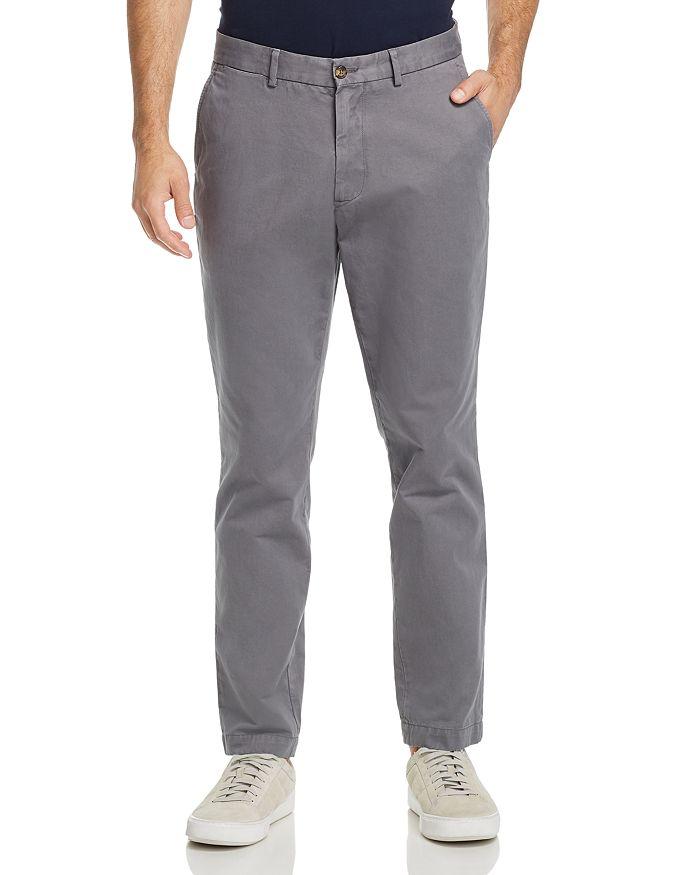 OOBE - Allston Taper Fit Pants