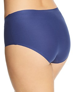 Chantelle - Plus Soft Stretch One-Size Hipster