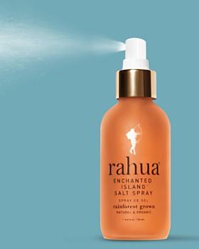 RAHUA - Enchanted Island Salt Spray