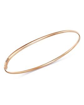 Dodo - Bangle Bracelet