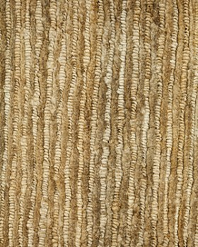 Solo Rugs - Modern Hand-Knotted Area Rug Collection
