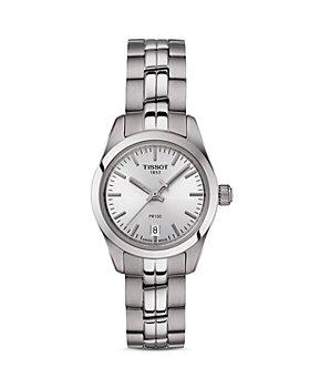 Tissot - PR 100 Lady Watch, 25mm