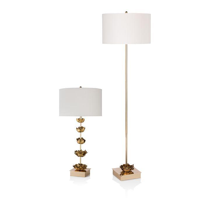 Regina Andrew Design - Adeline Lamps