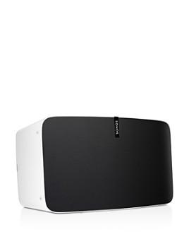 Sonos - Play:5 Speaker