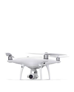 DJI - Phantom 4 Pro V2.0 Drone
