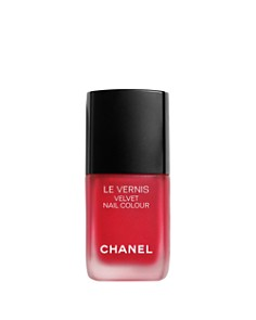 CHANEL LE VERNIS Velvet Nail Color - Bloomingdale's_0