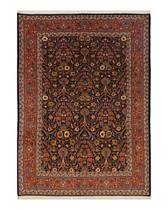 3x5 Wool Rugs Bloomingdale S