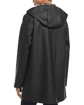 Pendleton - Winslow Slicker Raincoat