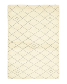 Solo Rugs Rabat Dhofar Hand-Knotted Area Rug Collection - Bloomingdale's_0