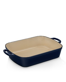 Le Creuset - 7-Quart Signature Roaster - 100% Exclusive