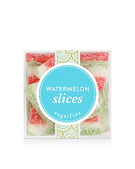 Sugarfina - Watermelon Slices