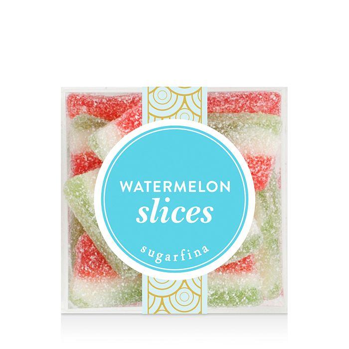 Sugarfina - Watermelon Slices