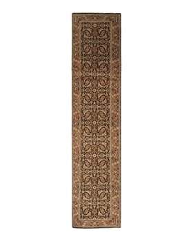 Bloomingdale's - Oushak Anya Hand-Knotted Runner Rug Collection