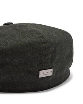 Ted Baker - Brec Baker Boy Hat