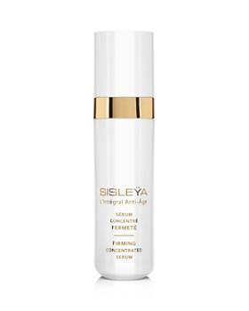Sisley-Paris - Sisleÿa L'Integral Anti-Age Firming Concentrated Serum