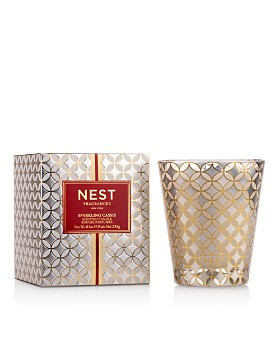 Nest Fragrances Sparkling Cis Clic Candle
