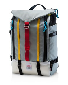 Topo Mountain Pack - Bloomingdale's_0