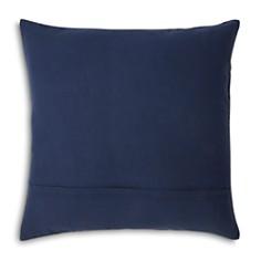 "Yves Delorme - Ramage Decorative Pillow, 18"" x 18"""