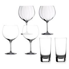 Waterford Elegance Glassware - Bloomingdale's_0