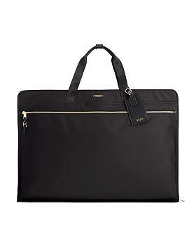 Tumi - Voyageur Odessa Garment Bag