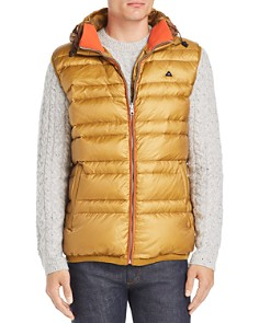 Scotch And Soda Bloomingdale S