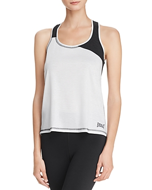 Everlast Color-Block Trainer Tank