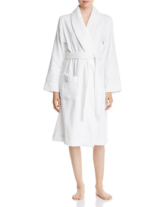 Hudson Park Collection - Modal Bath Robe - 100% Exclusive