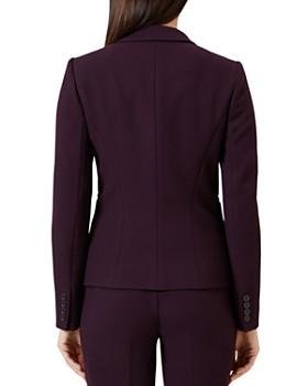 HOBBS LONDON - Viviene Tailored Blazer