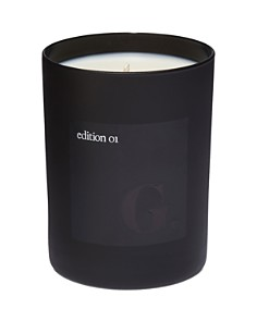 goop Scented Candle: Edition 01 Church - Bloomingdale's_0