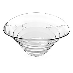 Portmeirion Sophie Conran Glass Bowl - Bloomingdale's Registry_0