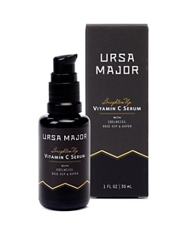 Ursa Major - Brighten Up Vitamin C Serum 1 oz.