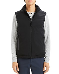 Theory - Roy Active Puffer Vest