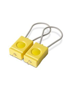 Bookman - USB Bicycle Light