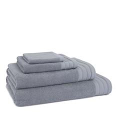 UGG® - Classic Luxe Hand Towel