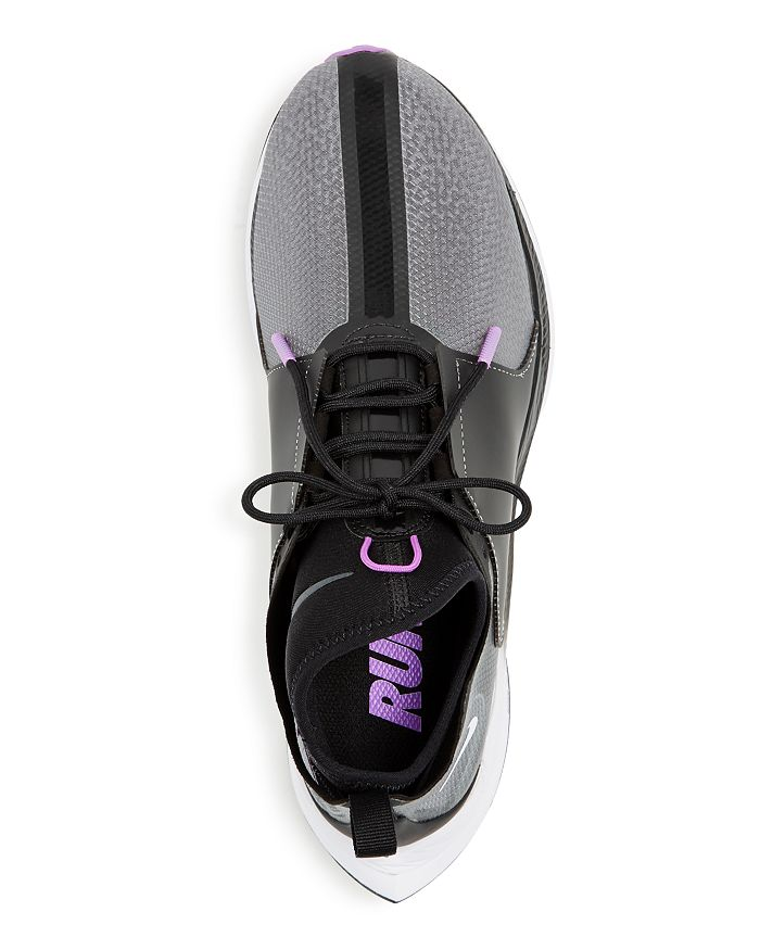 f5d3a3d9ff5a Nike - Women s Zoom Pegasus Turbo XX Lace-Up Sneakers