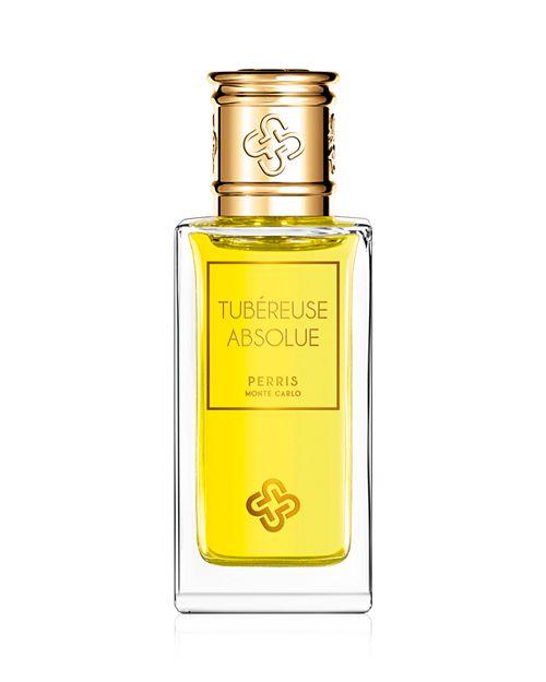 Perris Monte Carlo - Tubéreuse Absolue Extrait de Parfum