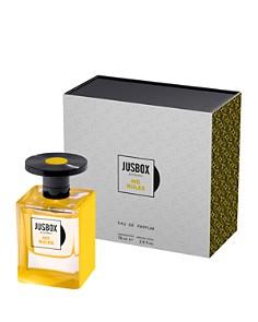 Jusbox - No Rules Eau de Parfum - 100% Exclusive