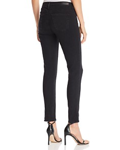 AG - Ankle Legging Jeans in Desolation